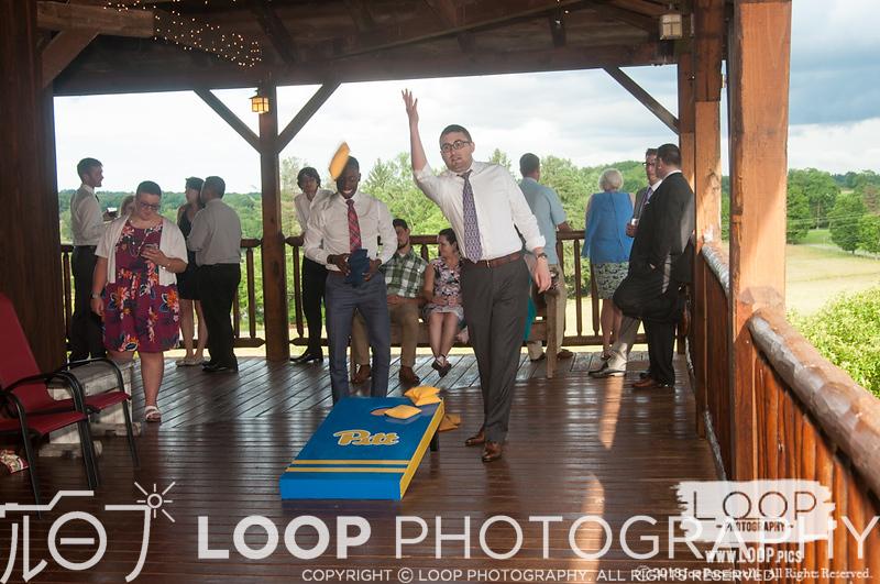 18_LOOP_E&D_Wedding_LowRes_561