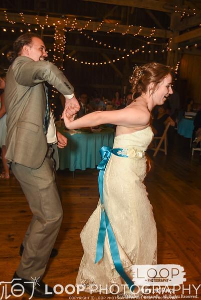 18_LOOP_E&D_Wedding_LowRes_638