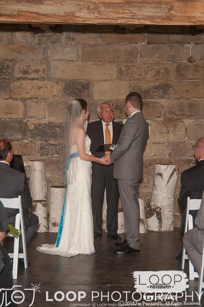 18_LOOP_E&D_Wedding_LowRes_270