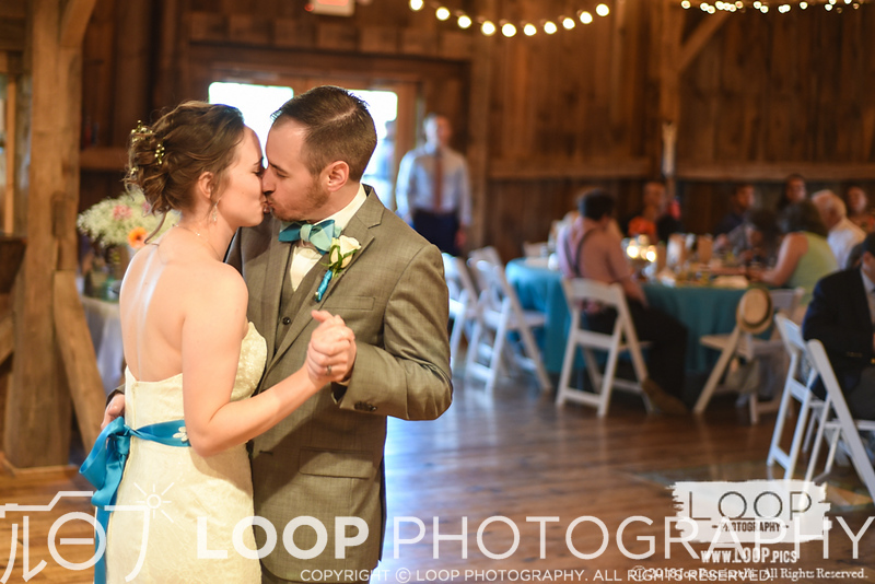 18_LOOP_E&D_Wedding_LowRes_473