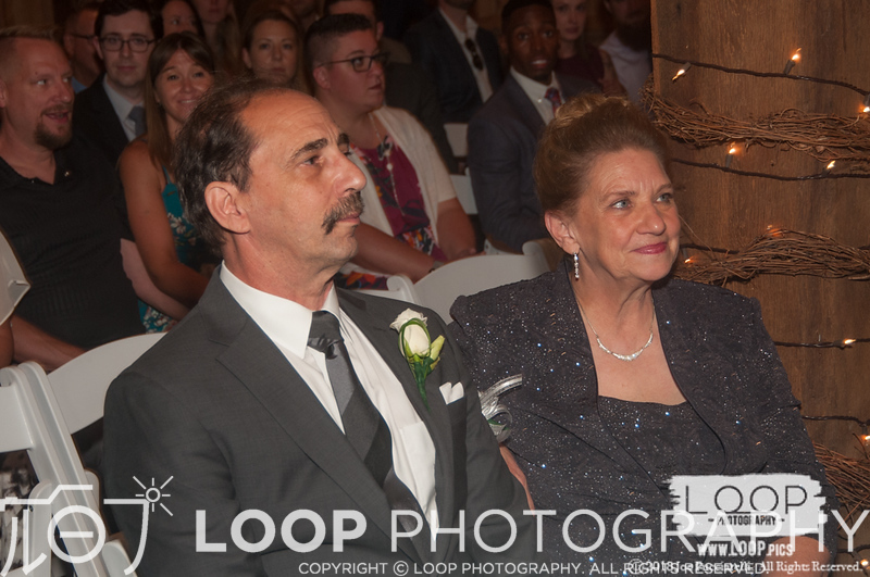 18_LOOP_E&D_Wedding_LowRes_226