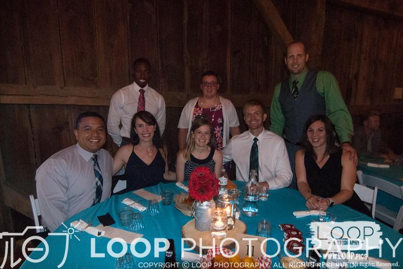 18_LOOP_E&D_Wedding_LowRes_429