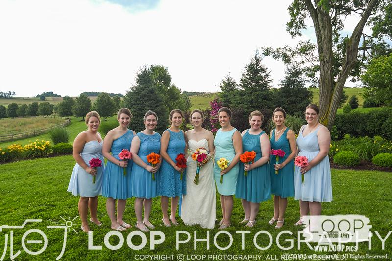 18_LOOP_E&D_Wedding_LowRes_300