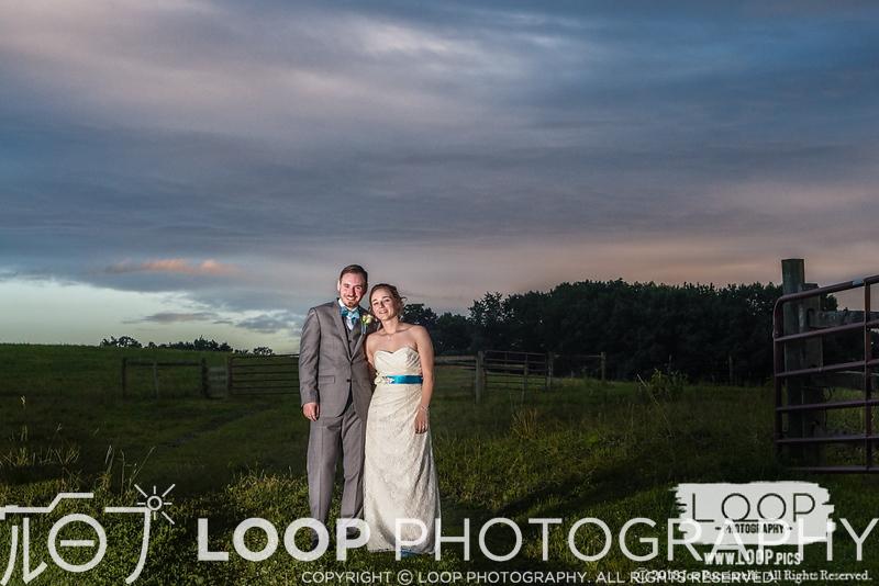 18_LOOP_E&D_Wedding_LowRes_680