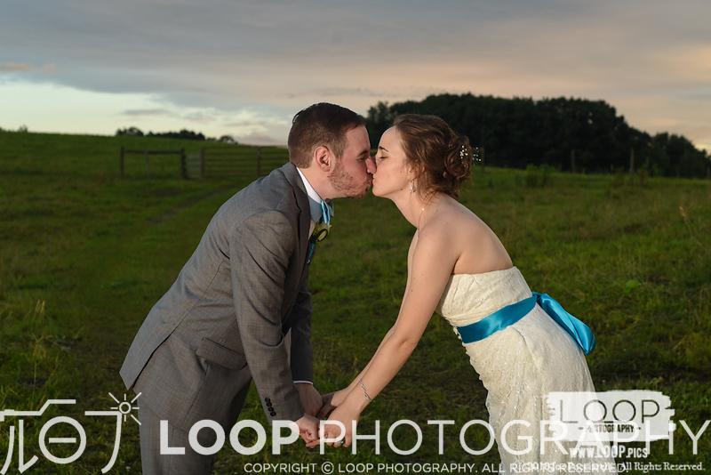 18_LOOP_E&D_Wedding_LowRes_687