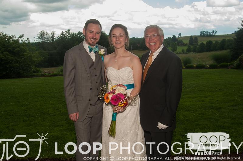 18_LOOP_E&D_Wedding_LowRes_306