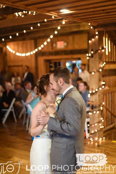 18_LOOP_E&D_Wedding_LowRes_462
