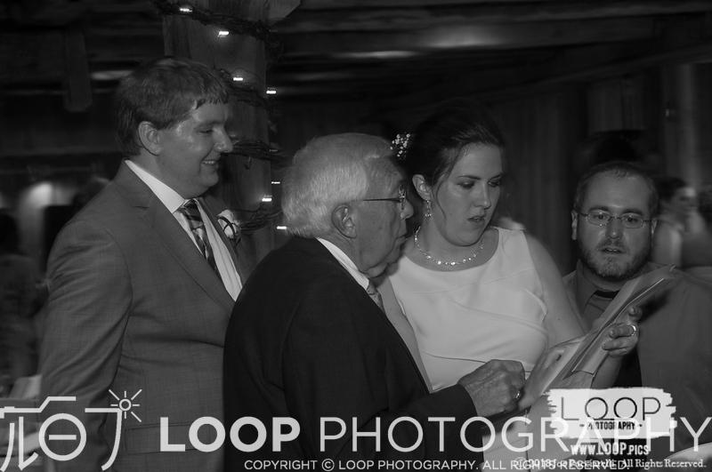 18_LOOP_E&D_Wedding_LowRes_337