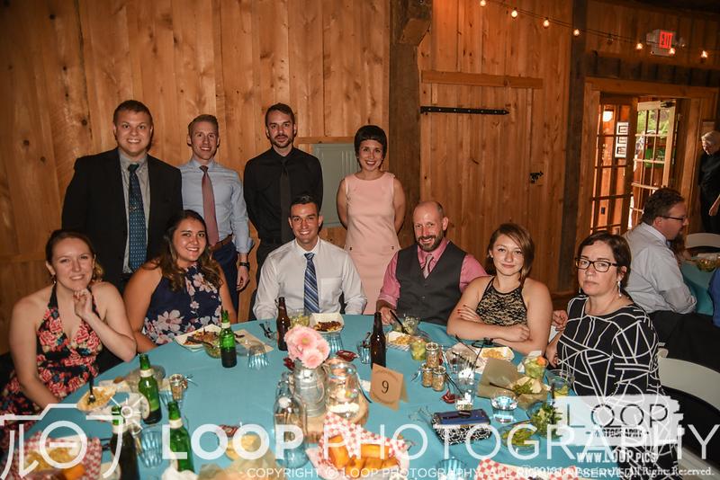 18_LOOP_E&D_Wedding_LowRes_431