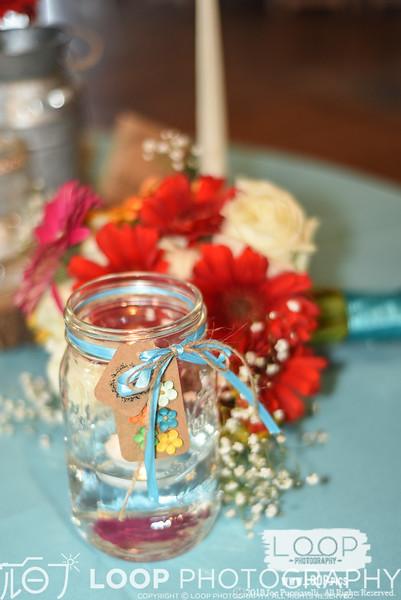 18_LOOP_E&D_Wedding_LowRes_377
