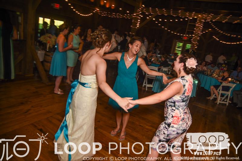 18_LOOP_E&D_Wedding_LowRes_603