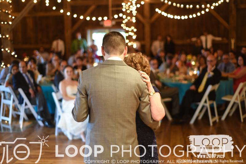 18_LOOP_E&D_Wedding_LowRes_505