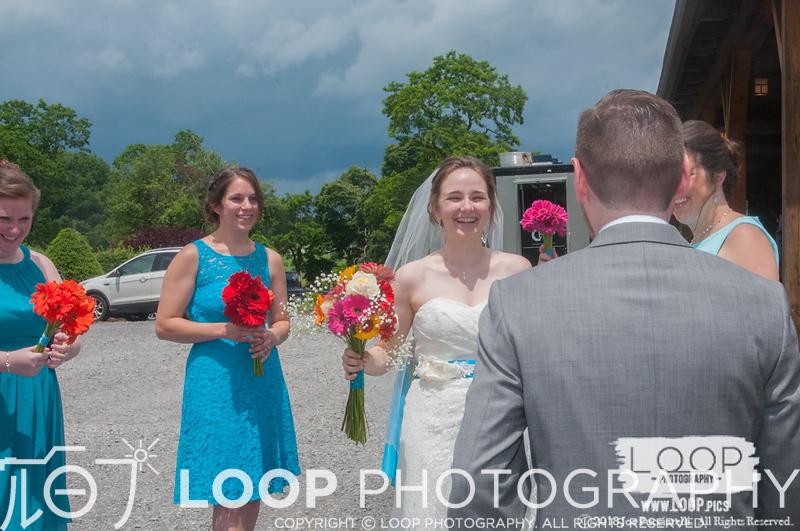 18_LOOP_E&D_Wedding_LowRes_098