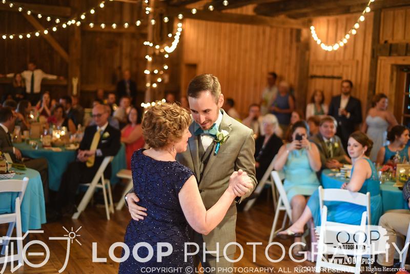 18_LOOP_E&D_Wedding_LowRes_494