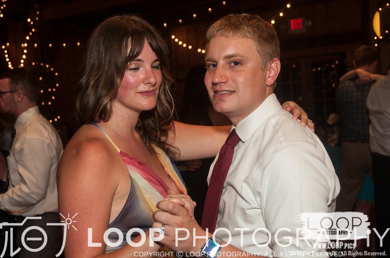 18_LOOP_E&D_Wedding_LowRes_800