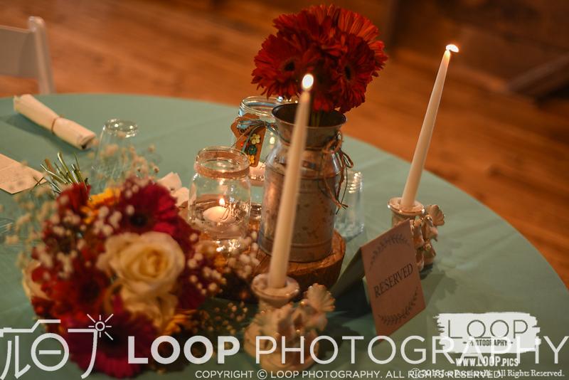 18_LOOP_E&D_Wedding_LowRes_375