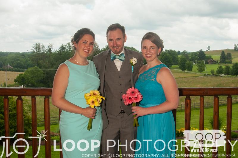 18_LOOP_E&D_Wedding_LowRes_157
