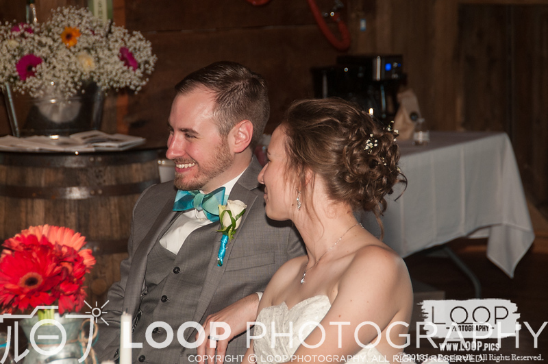 18_LOOP_E&D_Wedding_LowRes_515