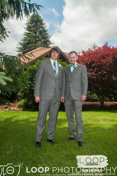 18_LOOP_E&D_Wedding_LowRes_078