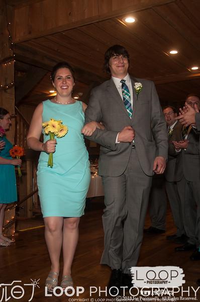 18_LOOP_E&D_Wedding_LowRes_411