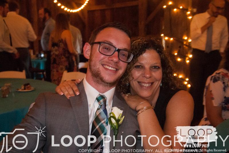 18_LOOP_E&D_Wedding_LowRes_657