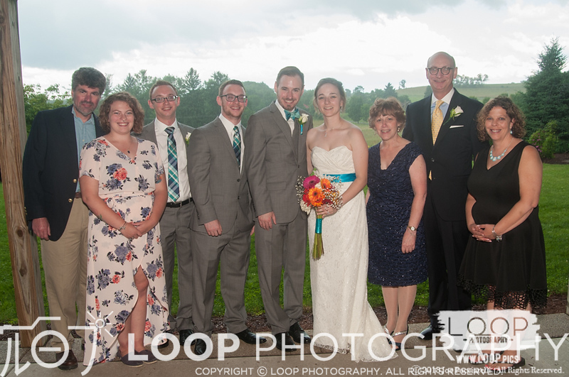 18_LOOP_E&D_Wedding_LowRes_321