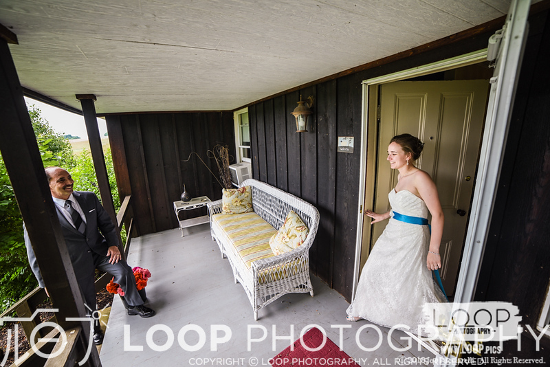 18_LOOP_E&D_Wedding_LowRes_026
