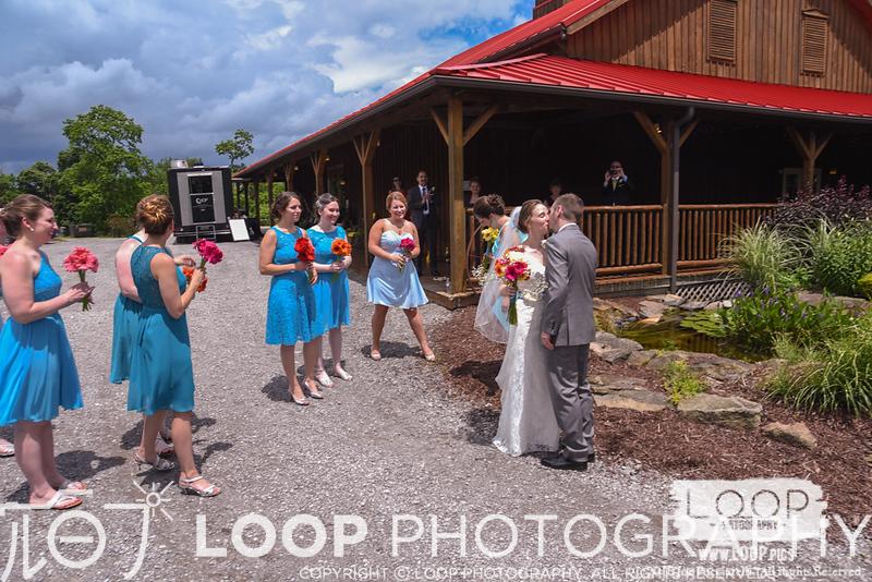 18_LOOP_E&D_Wedding_LowRes_099