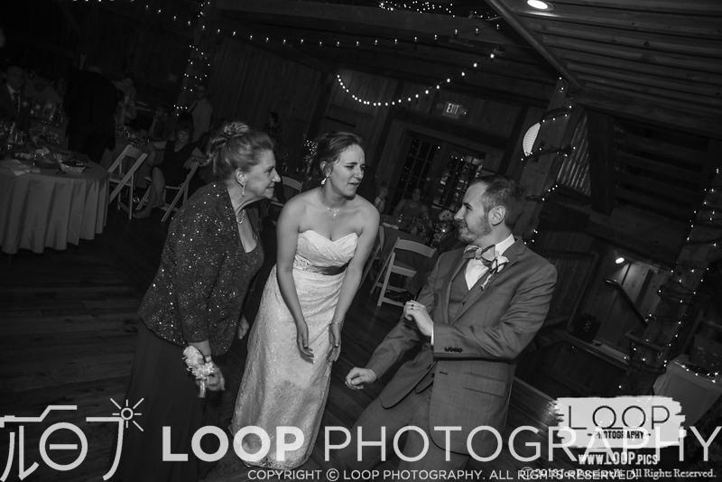 18_LOOP_E&D_Wedding_LowRes_652
