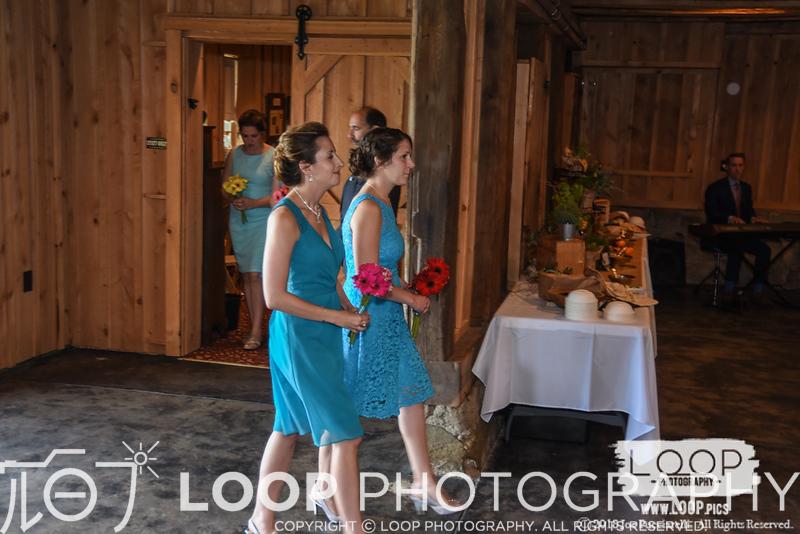 18_LOOP_E&D_Wedding_LowRes_209