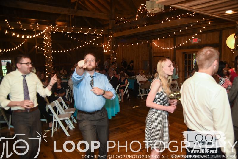 18_LOOP_E&D_Wedding_LowRes_549