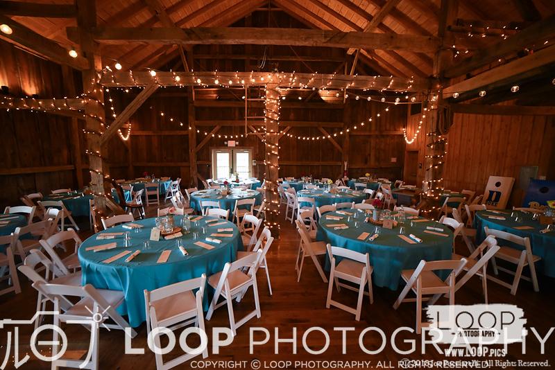 18_LOOP_E&D_Wedding_LowRes_366