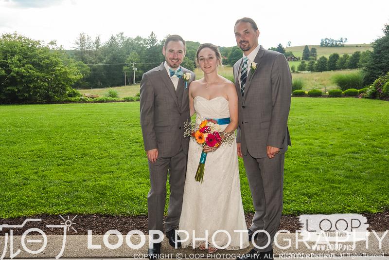 18_LOOP_E&D_Wedding_LowRes_314