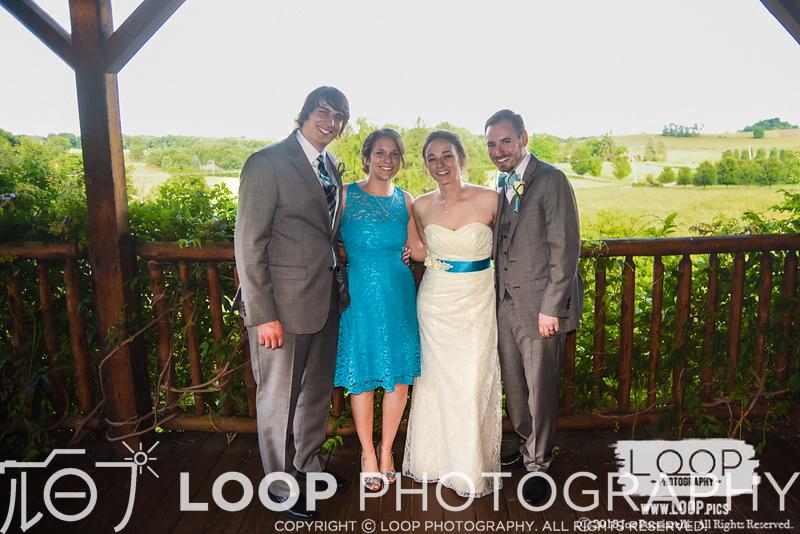 18_LOOP_E&D_Wedding_LowRes_454