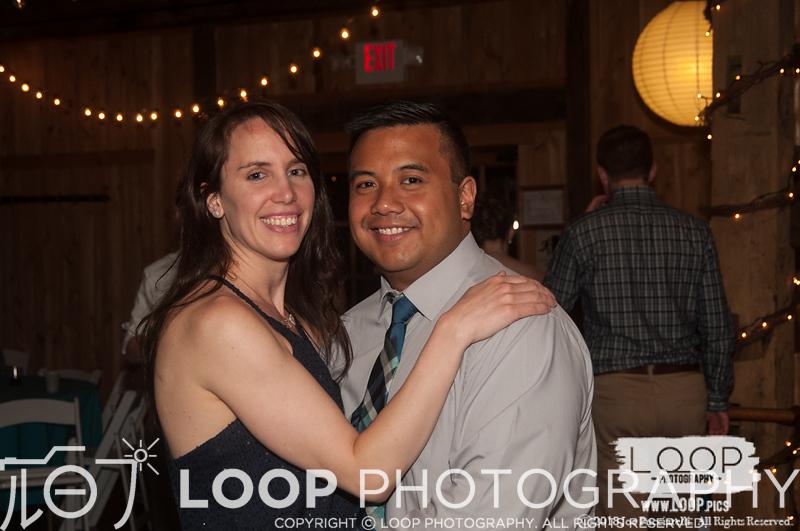 18_LOOP_E&D_Wedding_LowRes_803