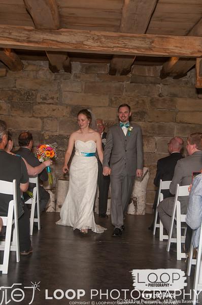 18_LOOP_E&D_Wedding_LowRes_279