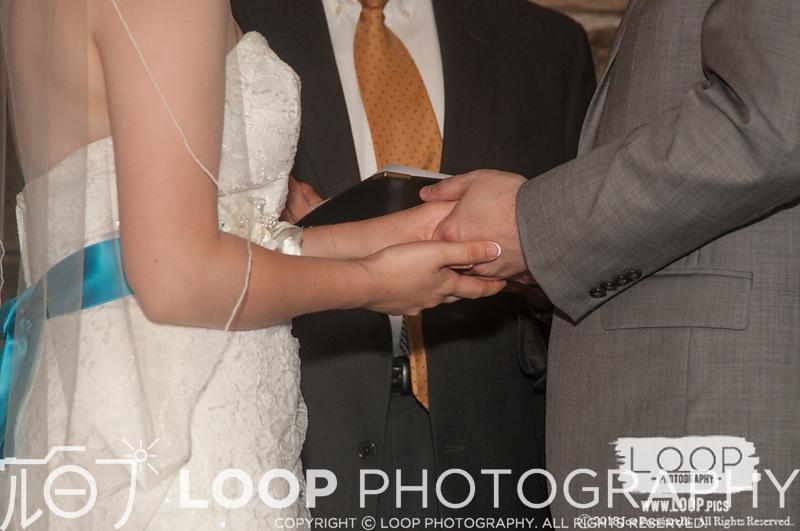 18_LOOP_E&D_Wedding_LowRes_263