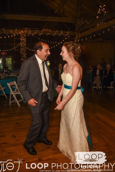 18_LOOP_E&D_Wedding_LowRes_636