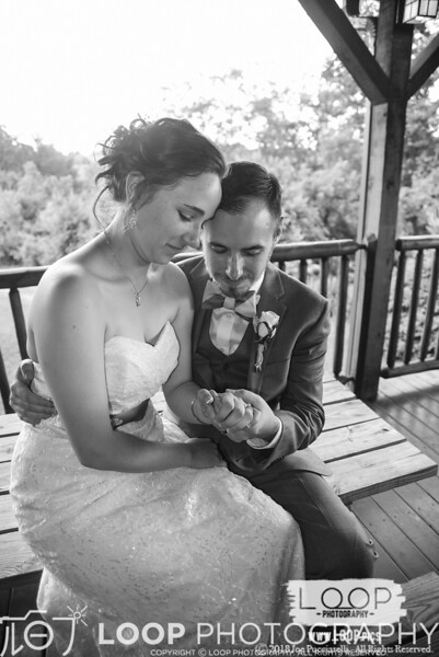 18_LOOP_E&D_Wedding_LowRes_458
