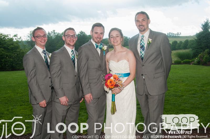 18_LOOP_E&D_Wedding_LowRes_319