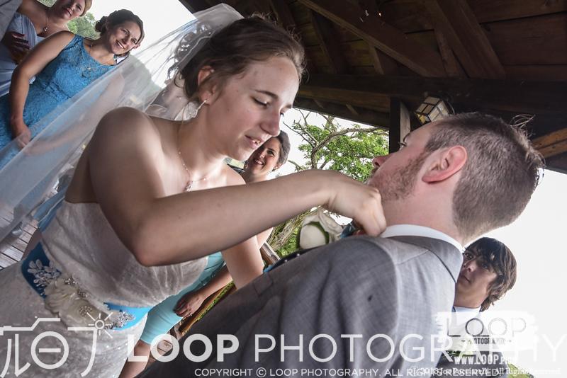 18_LOOP_E&D_Wedding_LowRes_176