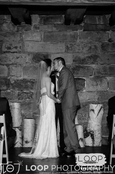 18_LOOP_E&D_Wedding_LowRes_271