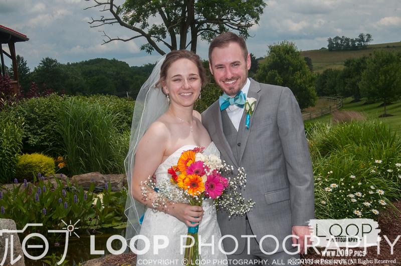18_LOOP_E&D_Wedding_LowRes_105