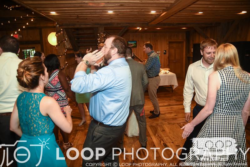 18_LOOP_E&D_Wedding_LowRes_550