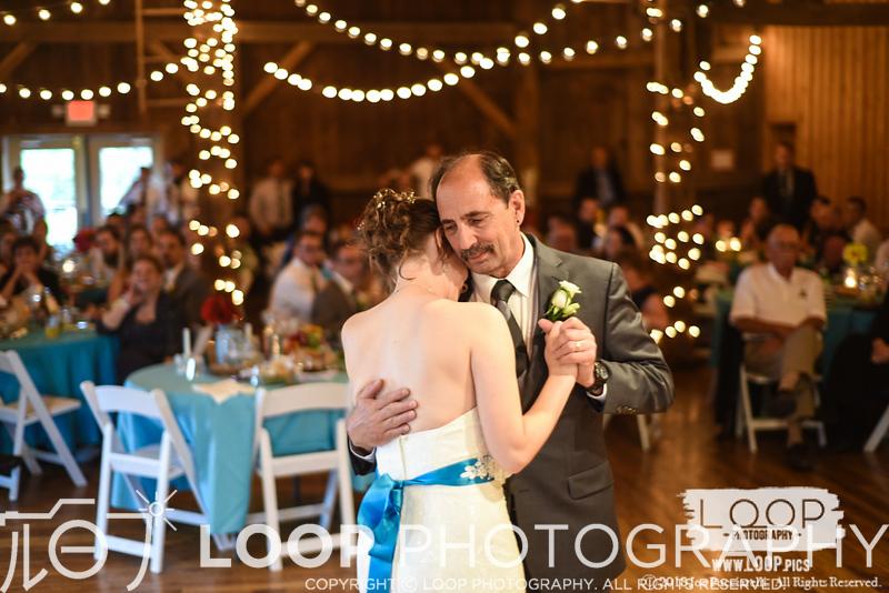 18_LOOP_E&D_Wedding_LowRes_480