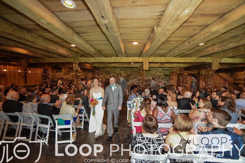 18_LOOP_E&D_Wedding_LowRes_282