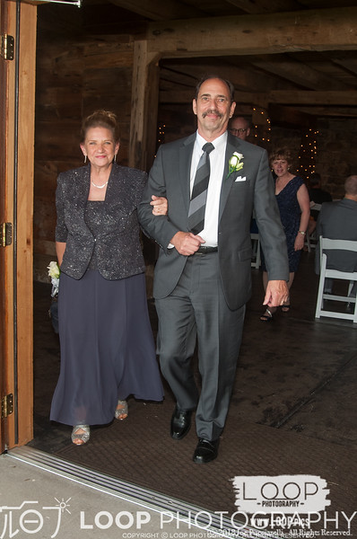 18_LOOP_E&D_Wedding_LowRes_285