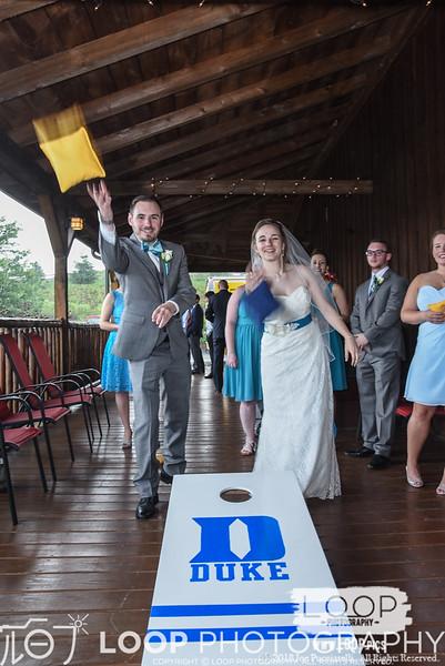 18_LOOP_E&D_Wedding_LowRes_172