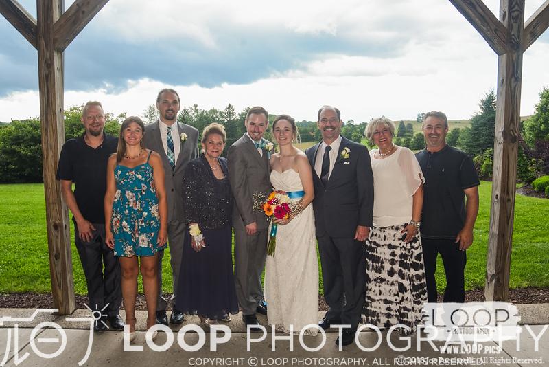 18_LOOP_E&D_Wedding_LowRes_316