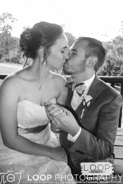 18_LOOP_E&D_Wedding_LowRes_460